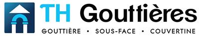 Gouttières, couvertine et sous faces