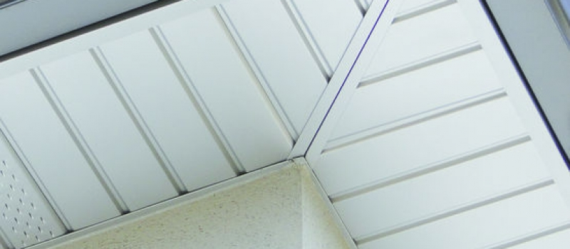 habillage-en-aluminium-laque-d-aspect-lambris-sous-face-002403218-product_maxi1
